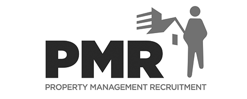 PMR specialise in assisting both Residential Managing Agents, Developers and Right to Manage Company's (RMCs) with On-Site Property Staff.