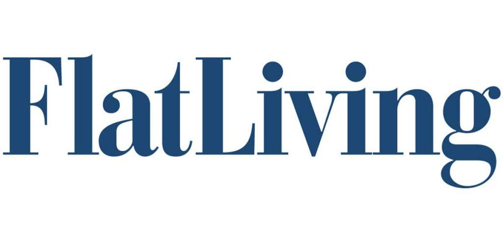 Flat Living