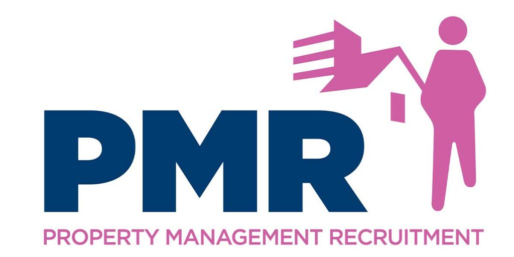 Property Management Recruitment