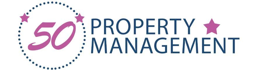 Property Management 50