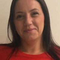 Kelly Dowling | 2021 Property Management 50 Winner - Property Manager
